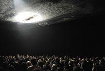 Cine-Música-Teatro-Shows / Películas,actores y directores  / by Veronica Hughes