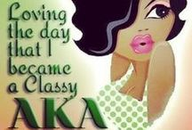 Pretty in Pink & Green / All Beautiful things Pink & Green! / by NieCat Life Coaching for a Better You!