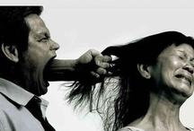 Abused Women / by Pamela Egan