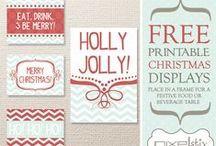Free Printables :) / by rm s