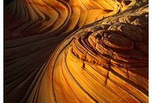 Glorious Places / There are places on this planet that ellicit awe . . . / by Jeffrey Edel