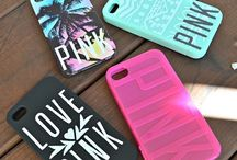 ∞ IPHONE CASES ∞ / ♡ / by The Unicorn