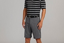 Men's Style / by usedgolfballdeals