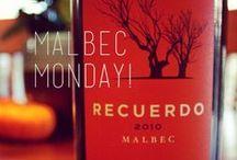 Fun / Things we love... / by Recuerdo Wines