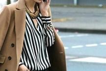 style / by sara morsi