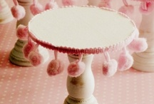 Party Ideas / by Heidi Griffin