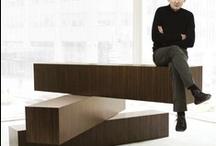 cabinets,credenza&sideboard / by sara morsi