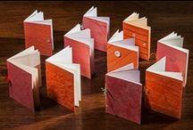 Boston College Books / Books written by Boston College faculty, staff and alumni. / by Boston College
