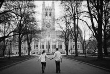 Boston College Love / From the makers of #BCMatch / by Boston College