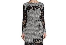 s5@ - Womens / Saks Fifth Avenue / by Terrell Johnson