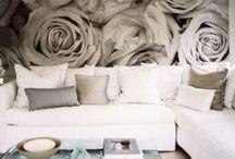 I love Wallpaper / by Julia De Fayard-Robitaille