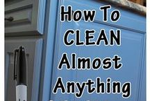 Cleaning, washing / Städa, tvätta / Städtips, tvätta, ta bort fläckar, DIY   Cleaning, washing, remove stains, DIY   / by Elisabeth Lindqvist