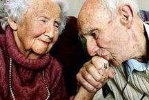 old couples / by c* spatz