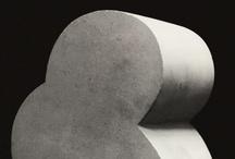 Sculpture: Modernist / by Richard Fahey