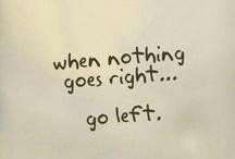 So true... / by Passant Adel