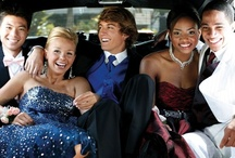 2013 Prom / by Outerdress.com