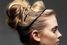 Hairstyle Passion / by Outerdress.com