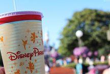 Disney<3 / by Korree Western