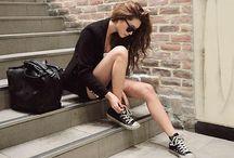 Style / by tania liu