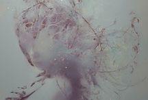 Mood / by Antigone O
