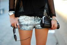 Fashion / by S R