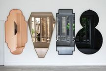 Design, object, furniture, product / Design, object, furniture, product / by AC Studio
