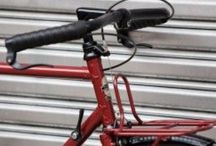 Bike, Bikes, Car / bike, motocicletas, automoviles / by Bi Bo