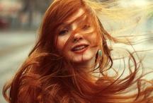 Beauty / by Chloe Nielsen
