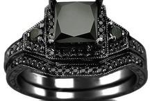 Jewelry Favorites / by Sandy Smith