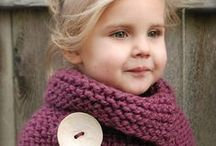 Little Girl Cuteness / So cute! So cute! So cute! / by Sue W