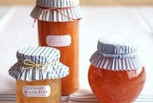 Canning & More / by Jenna Miller
