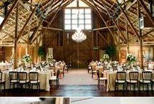 Celebrating Wedding Inspiration 2 / by Kristin Vargas-Nielsen
