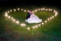 Wedding  / Wedding ideas / by Laurie Brown