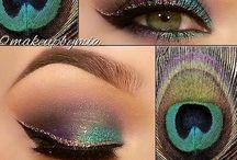Beauty Tips & Tricks / by E Shorr