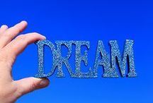 The Stationery Studio Spring 2014 Contest / Nautical blues for the Spring Wedding / by Sharon Harding