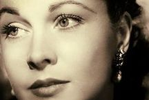 Classic actresses / by Karen Foley