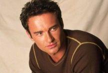 Julian yum yum / Actor / by Nicola Johnson