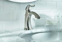 Fabulous Pfister Bathroom Faucets / Spotlight on our Pfister Bathroom Faucets, / by National Builder Supply