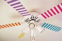 Fan-tastic / Cool off with one of these first-class fans. / by National Builder Supply