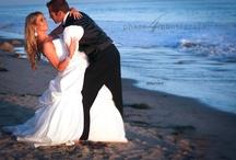 mariage / by ghislaine pédron