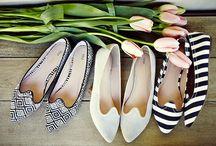 Fashion / by Daquirie Jeniece
