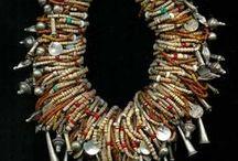 Jewels / by Trashtemple/ Trash