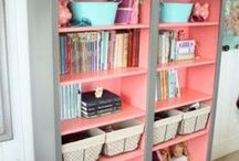 CLEAN  ORGANIZE STORE / Cleaning and organizing tips, tricks and recipes / by Linda Gilliam