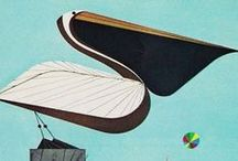 Charley Harper / by vickie jacobs