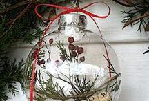Christmas / by Brenda Abbott
