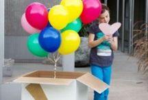 Ideas para regalar / by Laura Salgado