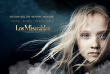 Movies / by Linett Salinas