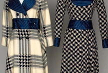 dress / by Daniela David