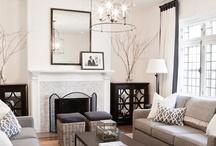 Home decor / by gemma Gladwell