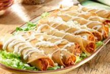 Cinco de Mayo / by GOYA Foods